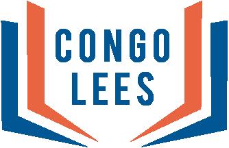 Congo Lees